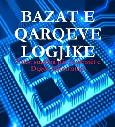 """Libri """"Bazat e Qarqeve Logjike"""" gjendet nëInternet"""